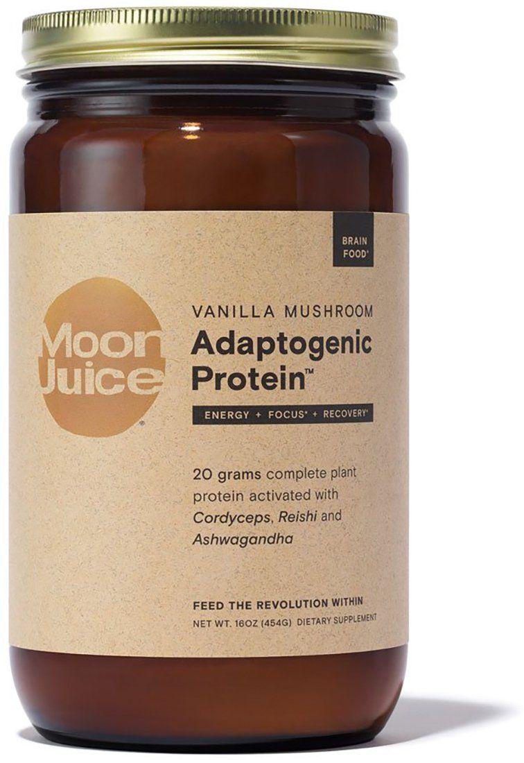 Moon Juice Protein