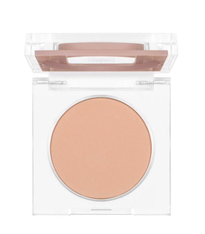 KKW Beauty Brightening Powder 1