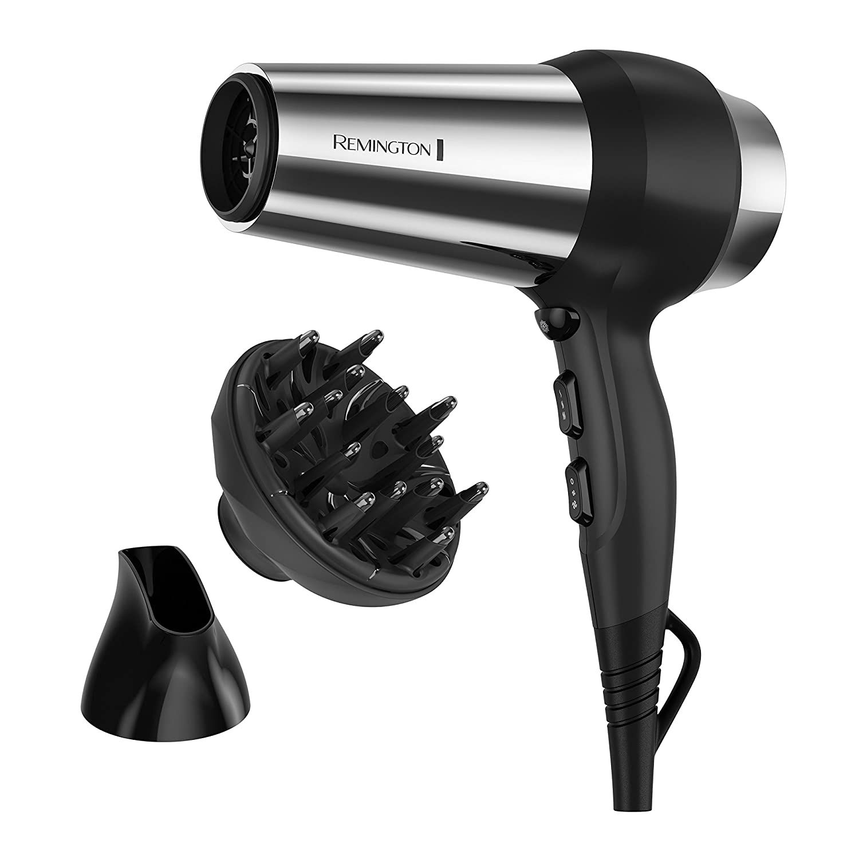 Remington Impact Resistant Hair Dryer