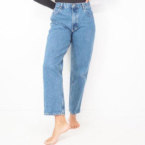 Vintage Jeans ($39)
