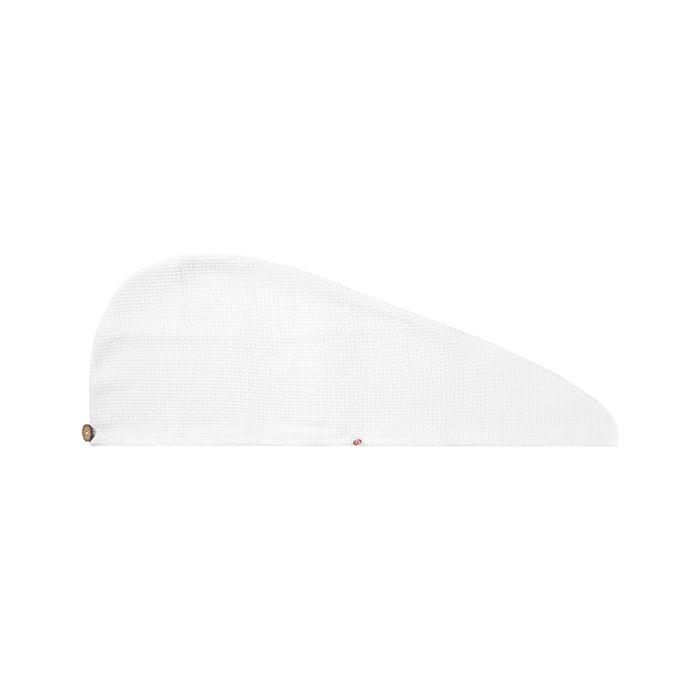 T3 Luxe Hair Turban Towel
