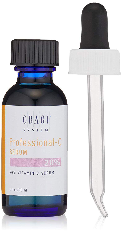 obagi-serum