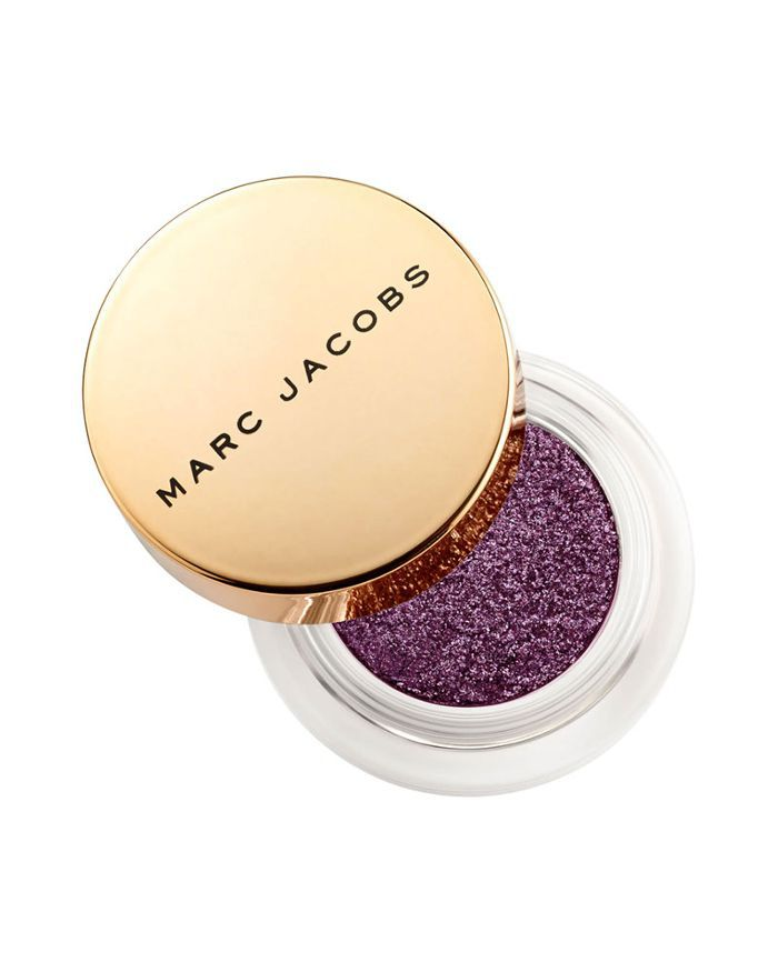 Marc Jacobs Beauty See-quins Glam Glitter Eyeshadow in Glamethyst
