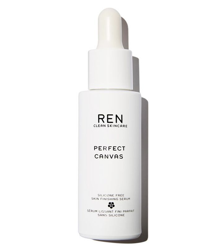 REN Clean Skincare Perfect Canvas