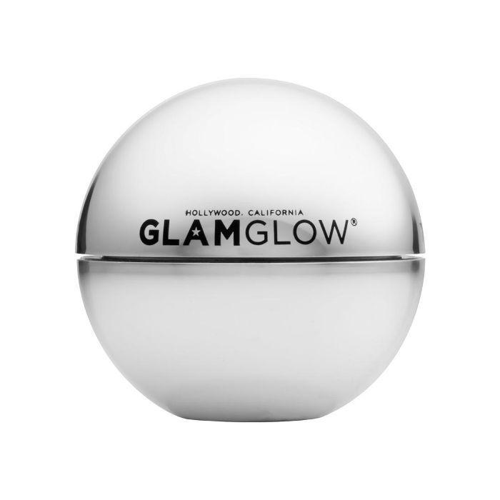 POUTMUD(TM) Fizzy Lip Exfoliating Treatment 0.85 oz