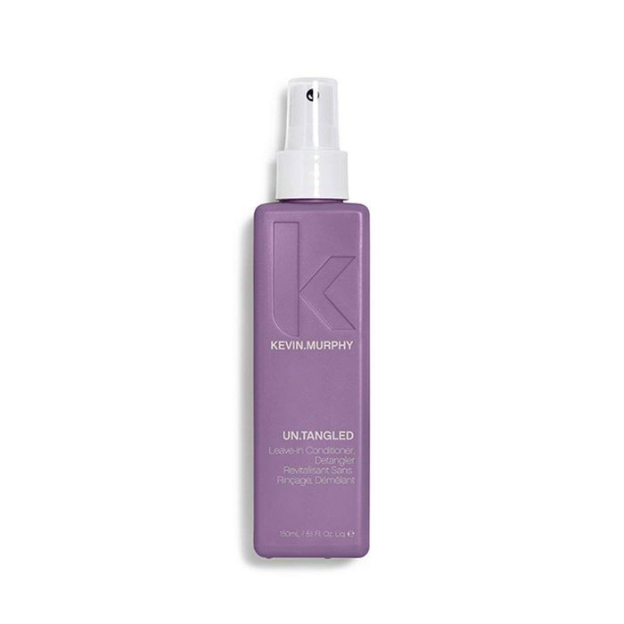 products models actually use: Kevin Murphy Untangled