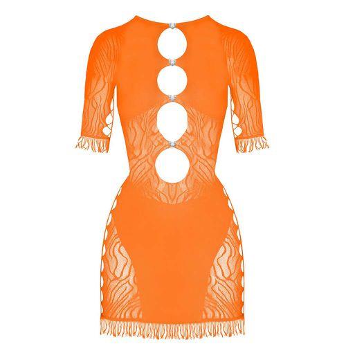Miranda Dress ($121.16)