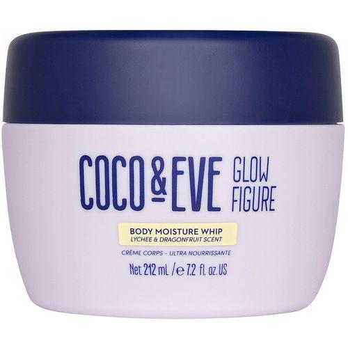 Coco & Eve Glow Figure Body Moisture Whip