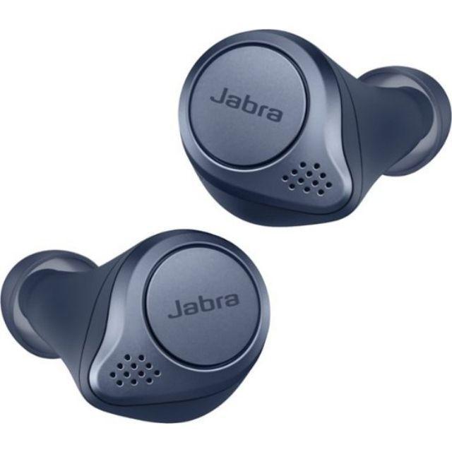The Jabra Elite Active 75t