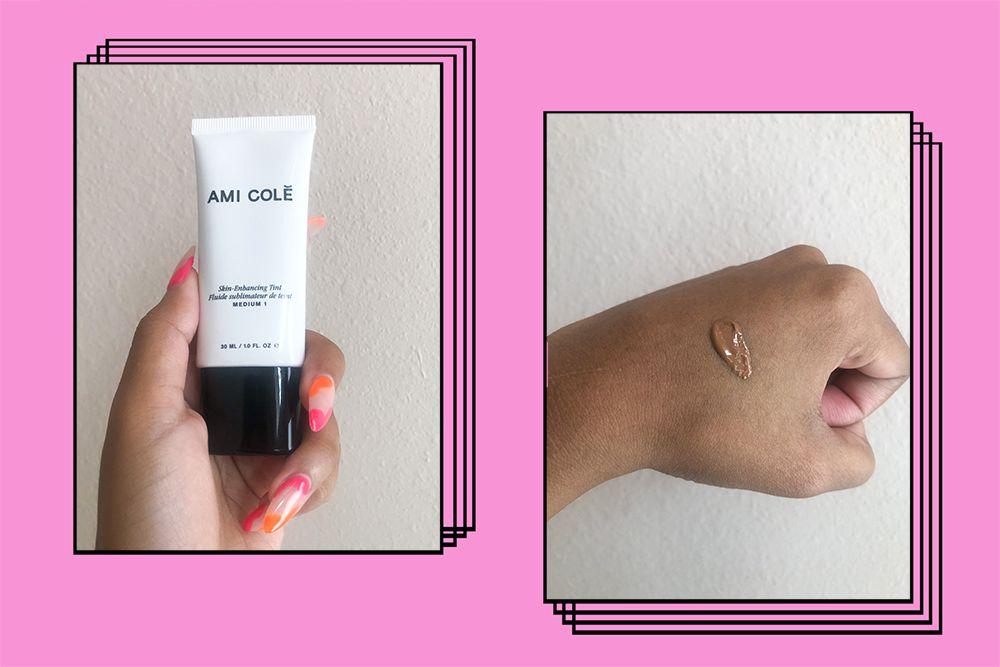 Ami Colé Skin Tint