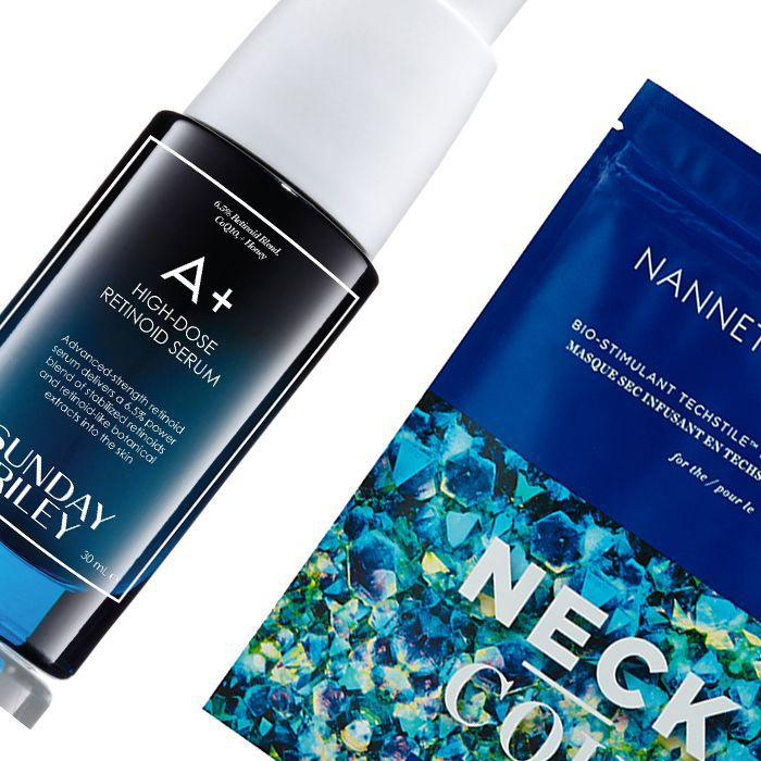 The Best Blue Algae Skincare Products