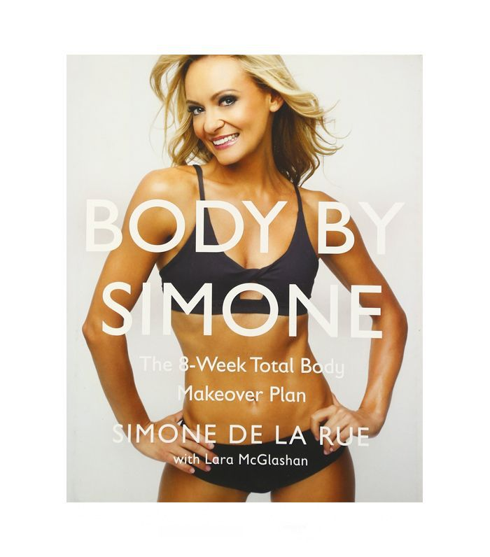 Body by Simone interview