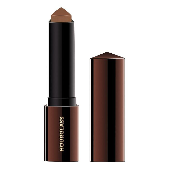 Hourglass Vanish Seamless Finish Foundation Stick in Golden Almond