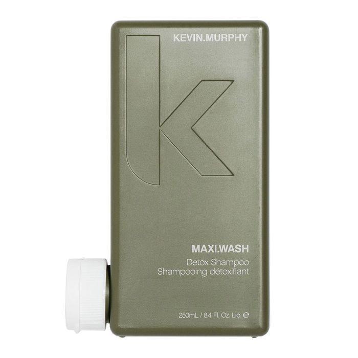 Skinification of Hair: Kevin Murphy Maxi.Wash Detox Shampoo