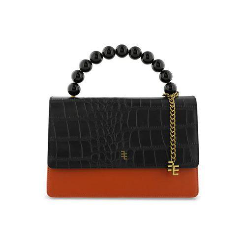Enamoure Hazel Bag ($494)