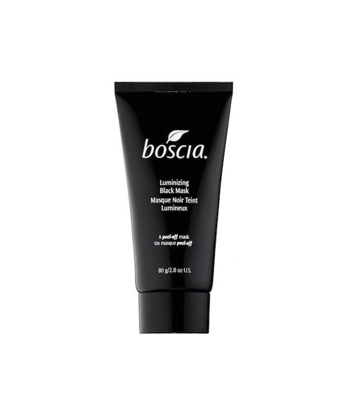 Luminizing Black Charcoal Mask 2.8 oz/ 80 g