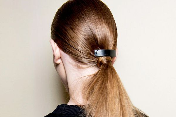 6 Natural Ways to Grow Your Hair Out Faster
