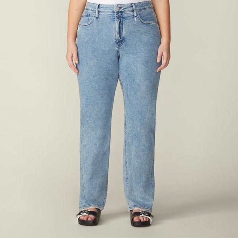 SXF Plus Utility Straight Jean