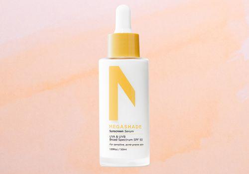 Megashade Sunscreen