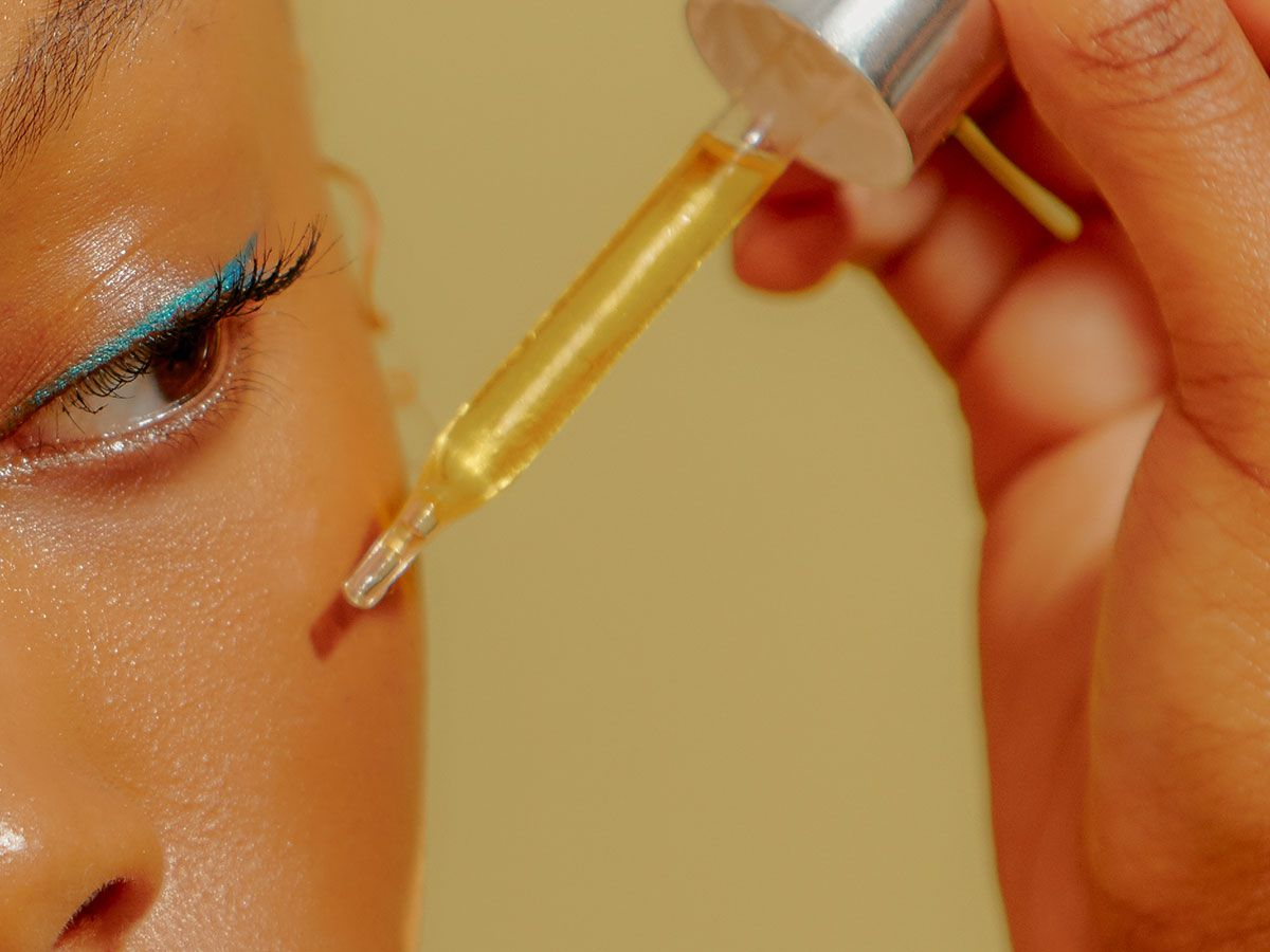 Meet Retinaldehyde: Retinol's More Potent Relative