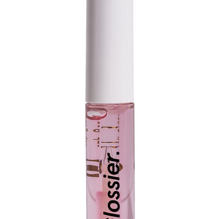 Glossier Lip Gloss