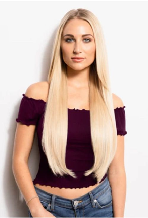 Donna Bella Hair Extensions