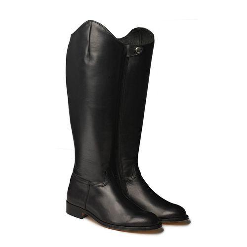 J.J. Gray Edgar Riding Boot