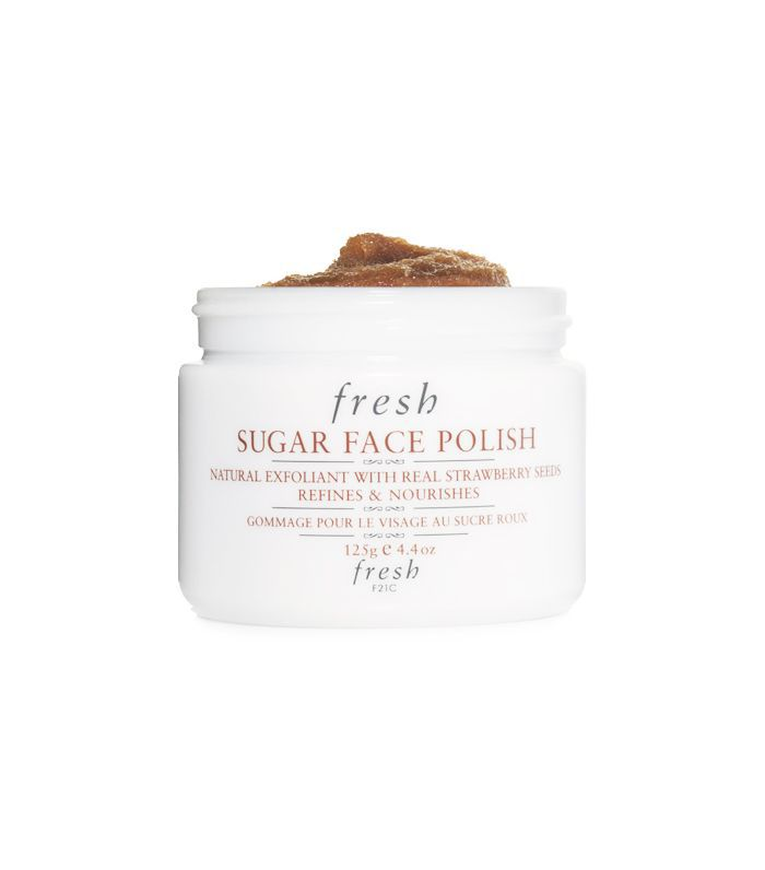 Sugar Face Polish(R) 1 oz/ 30 g