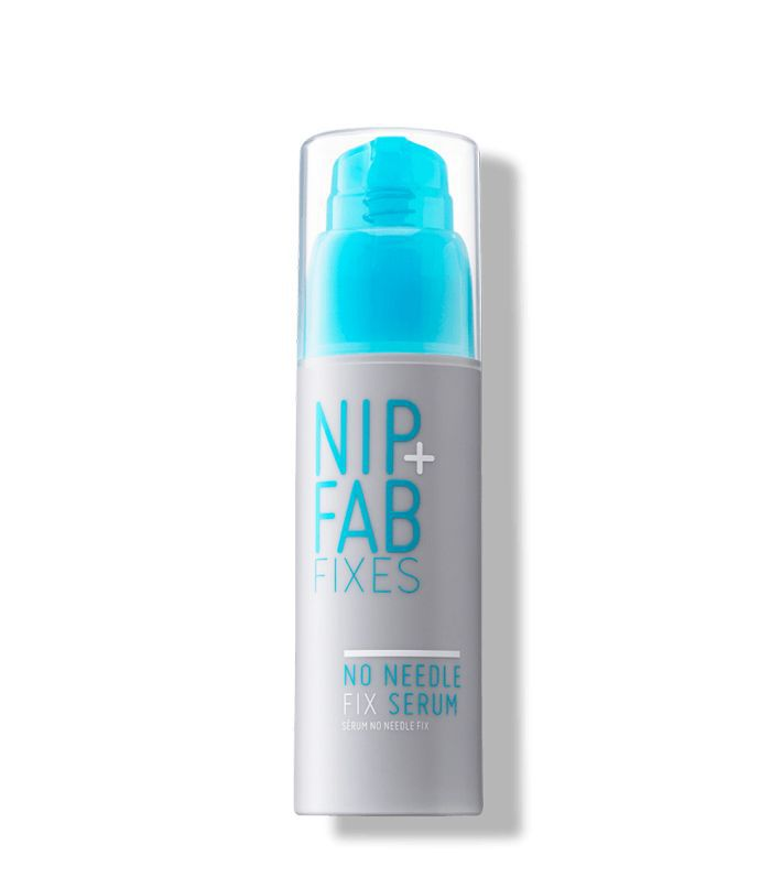 Nip+Fab No Needle Fix Serum