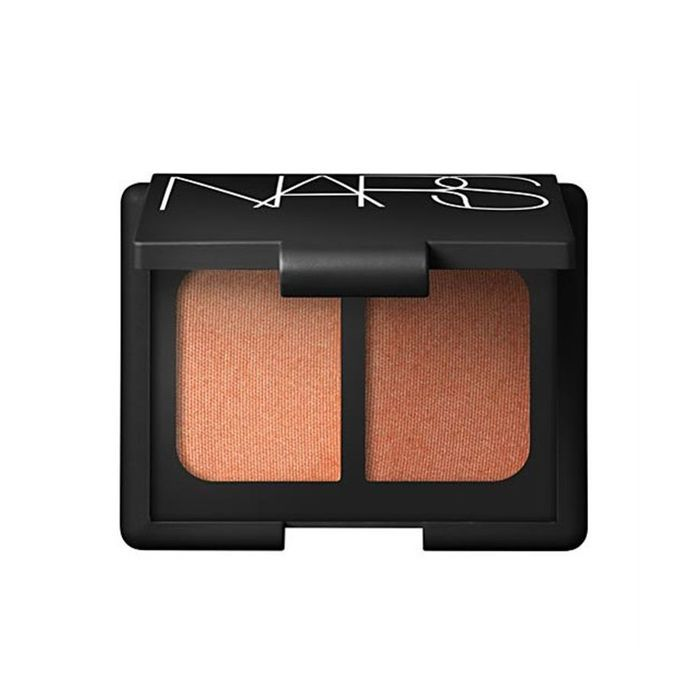 Duo Eyeshadow in Isolde