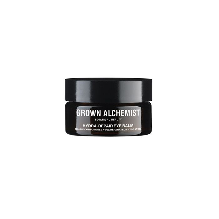 Grown Alchemist Hydra-Repair Eye Balm