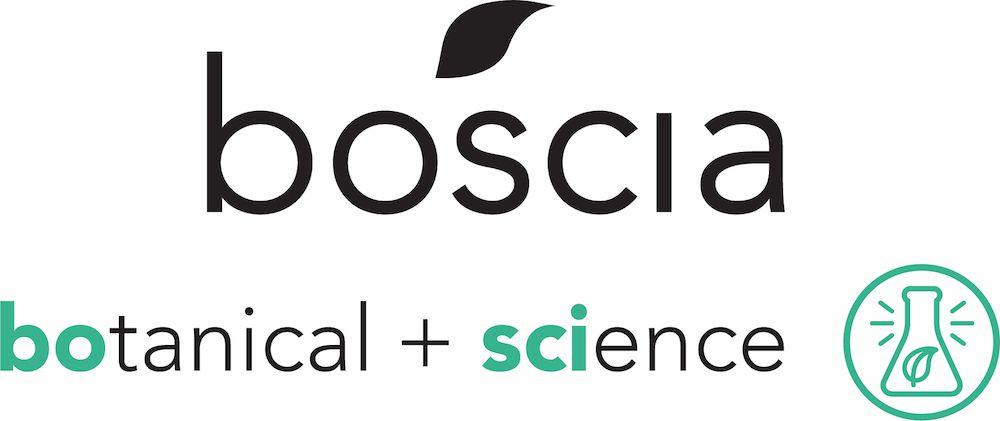 boscia logo