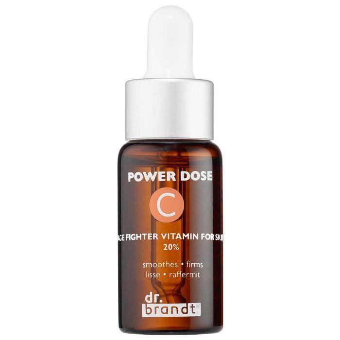 Power Dose Vitamin C 0.55 oz