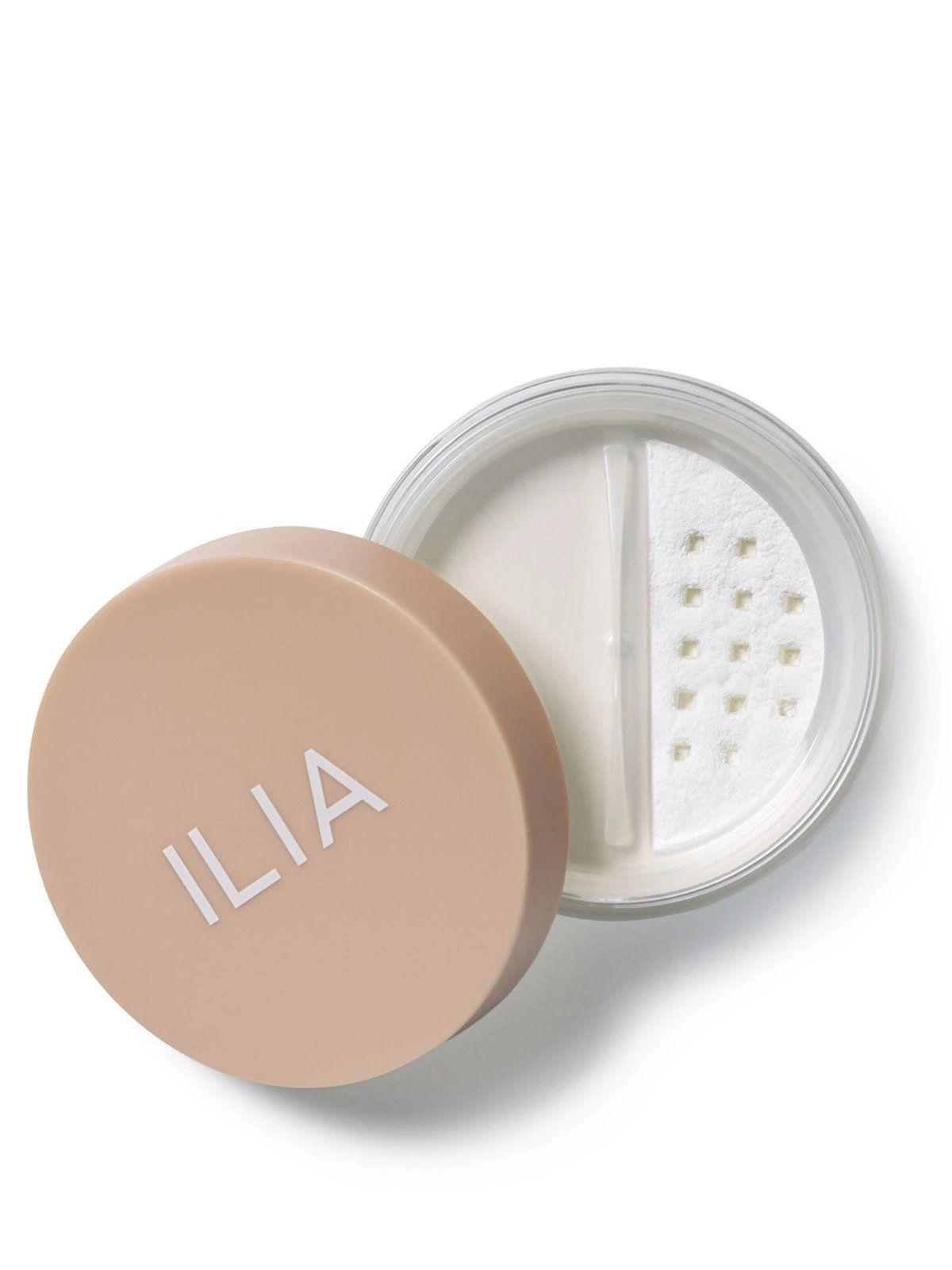 Ilia Soft Focus Powder