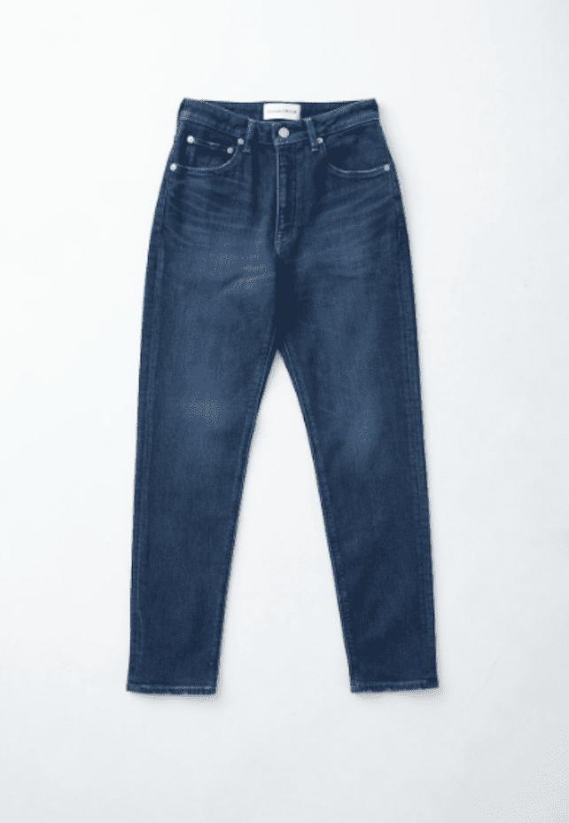 Tu Es Mon Tresor The Sapphire Jean