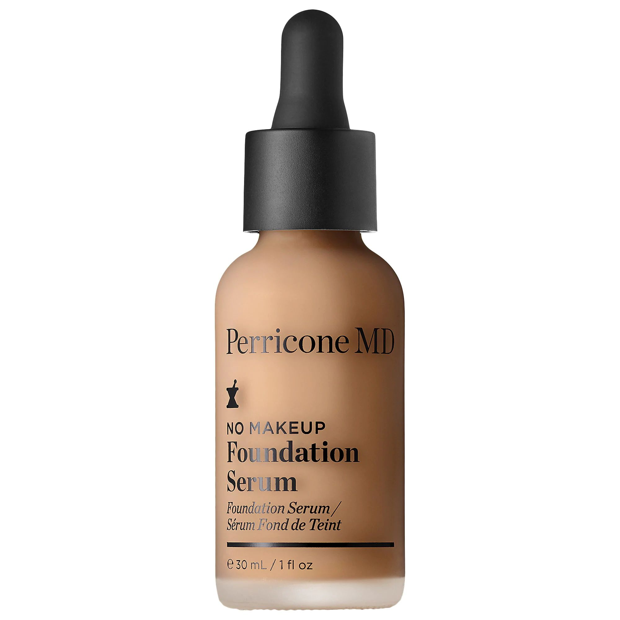 The 7 Best Foundations For Rosacea Of 2021