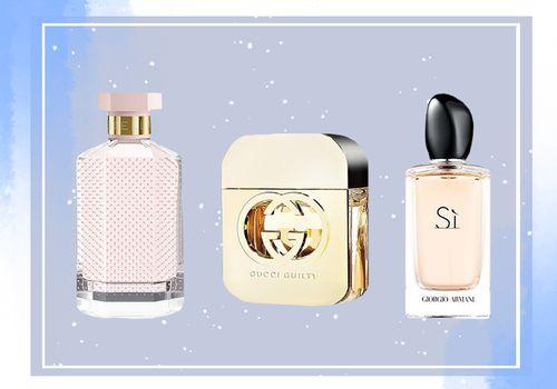 date night perfumes
