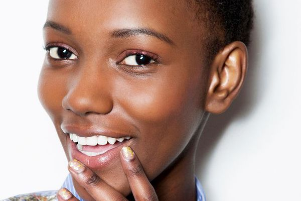 The 8 Skincare Rules Estheticians Always Follow