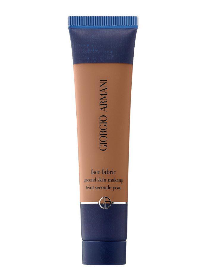 Giorgio Armani Beauty Face Fabric Foundation