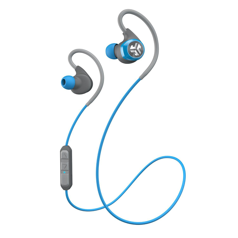 JLab Epic Earbuds