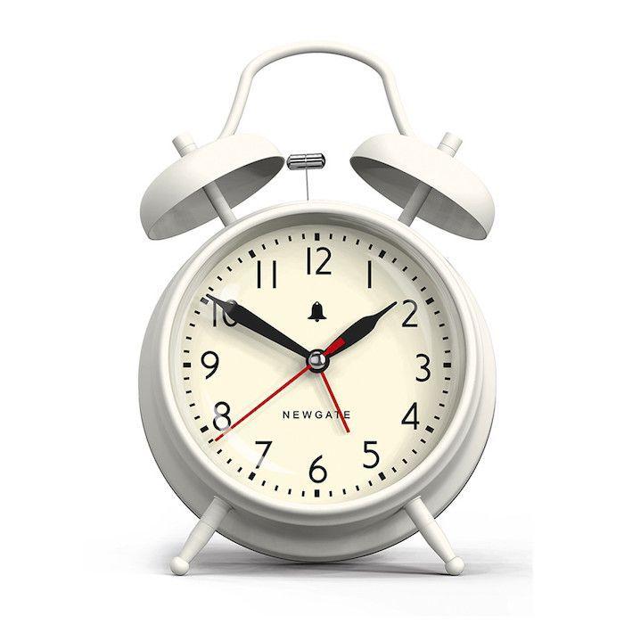 Newgate Clocks