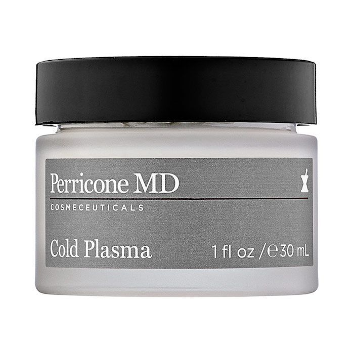 Cold Plasma Anti-Aging Face Treatment 1 oz