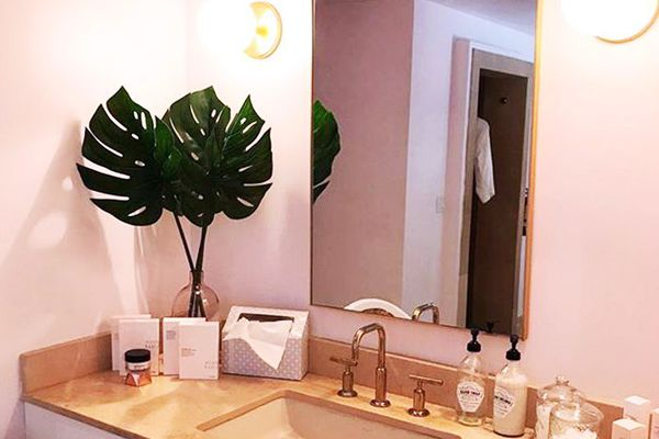 The Best Facials in NYC, According to Beauty Editors