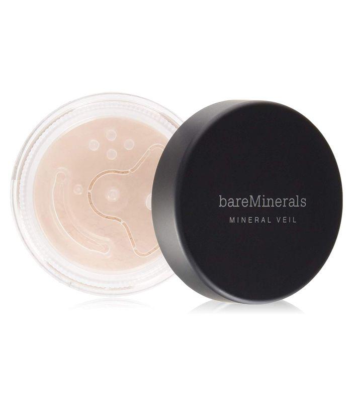 Bare Minerals Mineral Veil