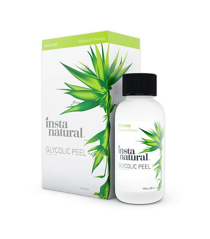 Insta-Natural-Glycolic-Peel