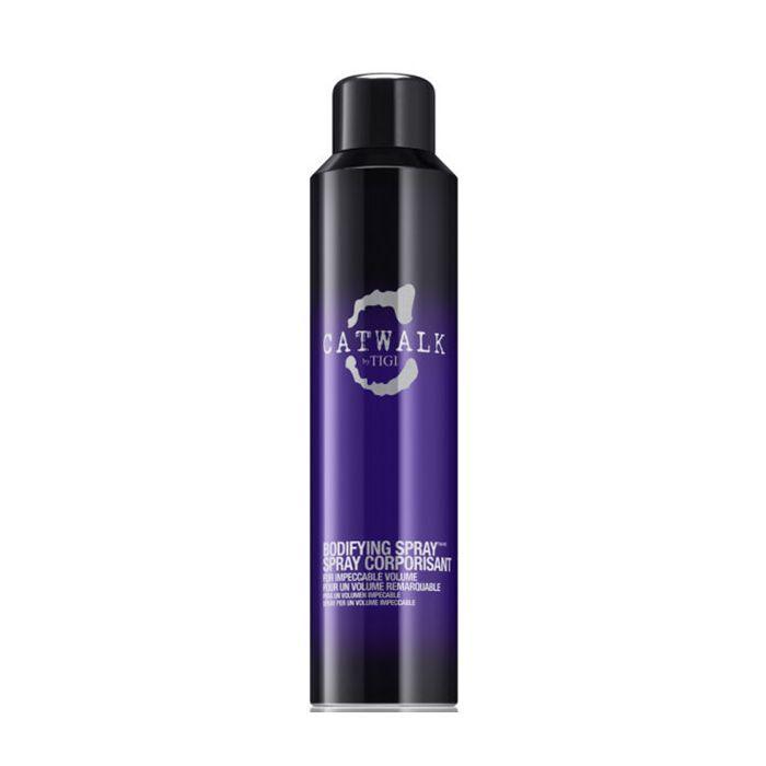 Catwalk Bodifying Spray