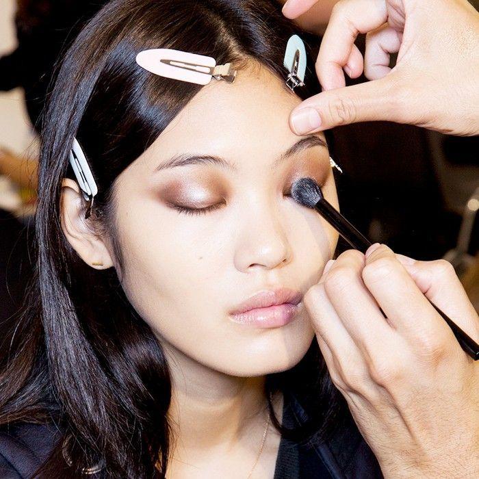 Korean Makeup Tips