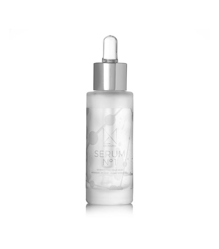 Hydrating And Plumping Serum No1