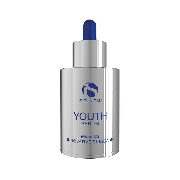 iS Clincal Youth Serum
