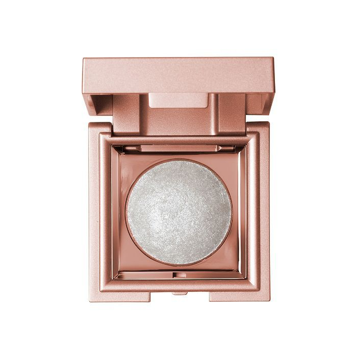 Stila Heaven's Dew All Over Glimmer Silverlake